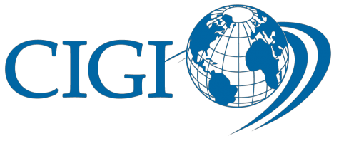 centre-for-international-governance-innovation-cigi