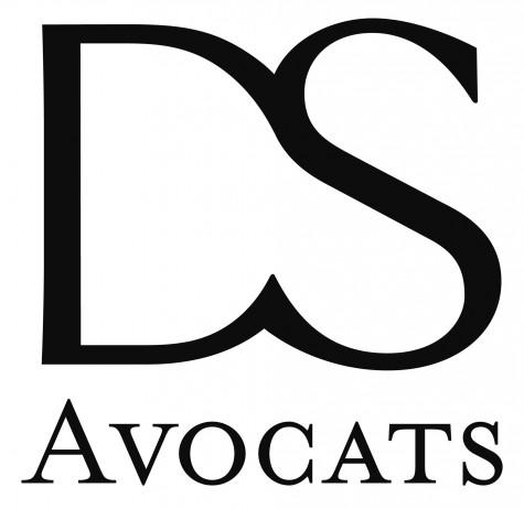 ds-avocats-bon-logo-1