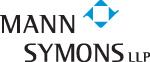 mann-symons-llp-logo